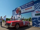 Rally Bosch Classic – now in Russia!