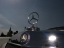 Mercedes-Benz Classik day