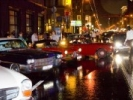 "Rally ""Moscow at night"""
