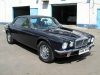 1976 Daimler Double Six Coupe