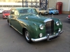 1958 Bentley SI Saloon