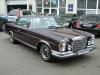 1970 Mercedes-Benz 280 SE Automatic 3,5