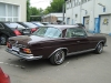 1970 MB 280SE/ W111 coupe Automatic 3,5