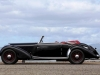 1939 Talbot-Lago T-23 Major Cabriolet by Carrosserie Talbot