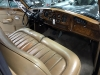 1967 Rolls-Royce Phantom V