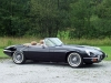1974 Jaguar E V12 Roadster