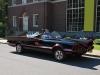 1966 Replica Batmobile