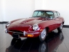 1969 Jaguar E-Type Series II FHC